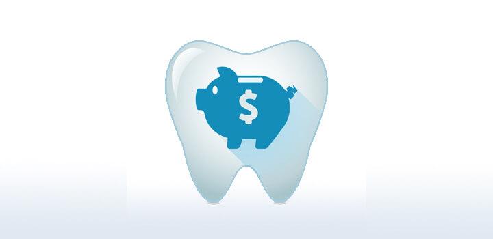 Dental Implants on a Budget
