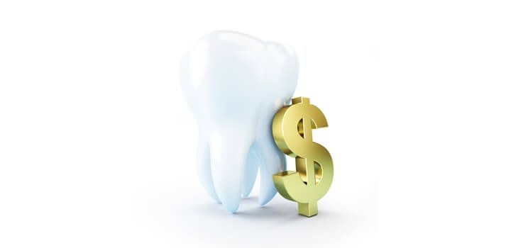 "Is it really a ""Dental insurance""?"