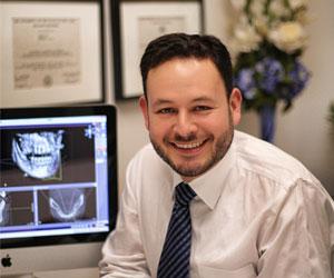 Carlos Castro DDS, FACP   Georgia Prosthodontics Smile Specialists
