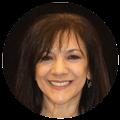 Laurie Testimonial at Georgia Prosthodontics Smile Specialists