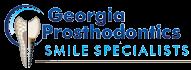 Georgia Prosthodontics | Smile Specialists