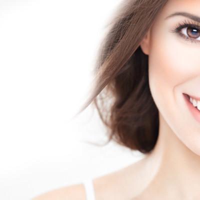 Georgia Prosthodontics Smile Specialists