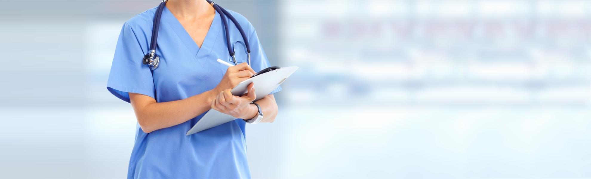 Referring Doctors | Georgia Prosthodontics Smile Specialists