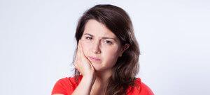 Temporomandibular Disorders and Orofascial pain